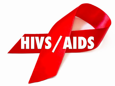 3 million people have HIV in Nigeria- AHF