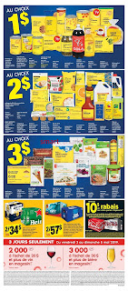 Maxi Weekly Flyer May 2 - 8, 2019