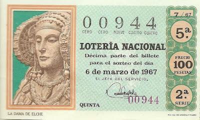 http://bibliotecaiesalbujaira.blogspot.com.es/2013/12/historia-de-la-loteria.html