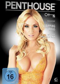 Penthouse Presents Stripping Divas (2012)