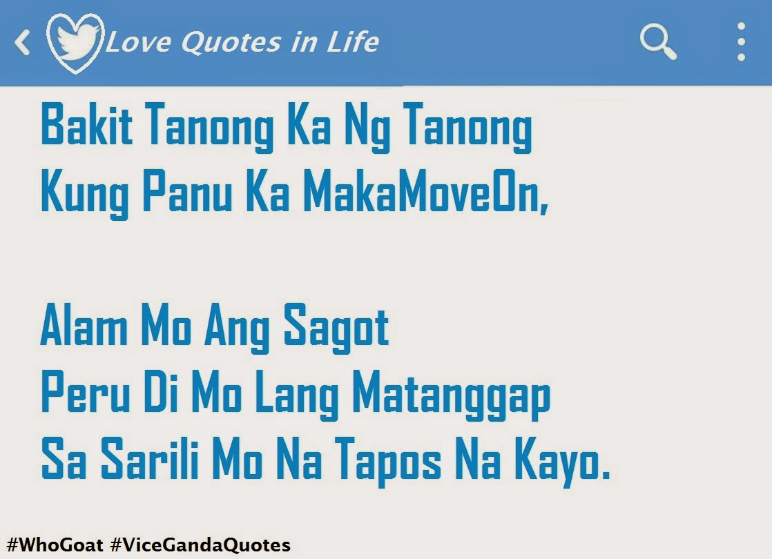 vice-ganda-hugot-qoutes-photo