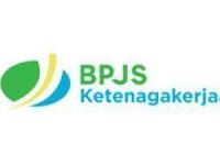 Lowongan Kerja BPJS Kesehatan Terbaru