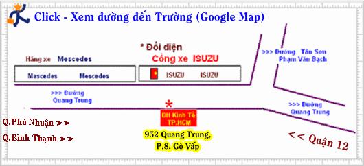 https://www.google.com/maps/dir//%C4%90%E1%BA%A1i+H%E1%BB%8Dc+Kinh+T%E1%BA%BF+tp.HCM+-+C%C6%A1+s%E1%BB%9F+G%C3%B2+V%E1%BA%A5p+-+T%C6%B0+v%E1%BA%A5n+h%E1%BB%8Dc:+0908125042+-+H%E1%BB%8Dc+t%E1%BA%A1i+952+Quang+Trung,+G%C3%B2+V%E1%BA%A5p.,+95%2F2+Quang+Trung,+ph%C6%B0%E1%BB%9Dng+8,+H%E1%BB%93+Ch%C3%AD+Minh/@10.8393569,106.6459288,16.75z/data=%214m12%211m3%213m2%211s0x31752906ddf59871:0xd6d05d4183a8a86e%212zxJDhuqFpIEjhu41jIEtpbmggVOG6vyB0cC5IQ00gLSBDxqEgc-G7nyBHw7IgVuG6pXAgLSBUxrAgduG6pW4gaOG7jWM6IDA5MDgxMjUwNDIgLSBI4buNYyB04bqhaSA5NTIgUXVhbmcgVHJ1bmcsIEfDsiBW4bqlcC4%214m7%211m0%211m5%211m1%211s0x31752906ddf59871:0xd6d05d4183a8a86e%212m2%211d106.648629%212d10.8390937?hl=vi