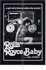 Rolls-Royce Baby 1975 Watch Online