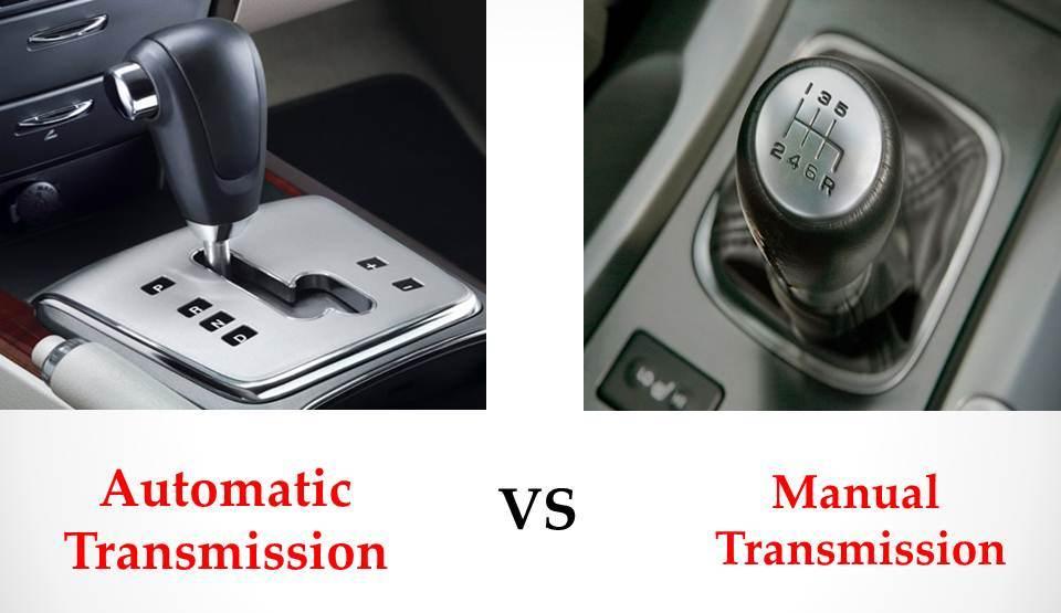 automatic vs manual transmission mech4study. Black Bedroom Furniture Sets. Home Design Ideas
