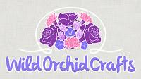 https://www.wildorchidcrafts.com/