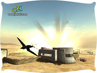Battlefield 1942 Game Free Download Screenshot 2