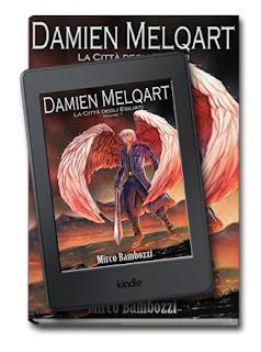 Damien-Melqart-la-Città-degli-Esiliati