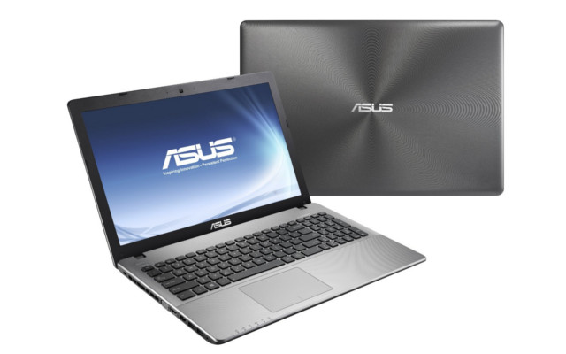 [Review] Asus X550ZA-WB11 - High end Specs at a Mid-range Price