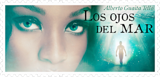 https://www.amazon.es/Los-ojos-del-mar-mellizos/dp/1517339324/ref=cm_cr_arp_d_product_top?ie=UTF8