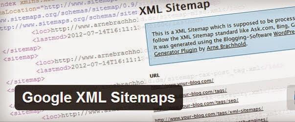 Google XML Sitemaps Nedir Ayarları Nasıl Yapılır