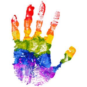 DDHH, LGBTI, DENUNCIA, VIOLENCIA, AMERICA, LATINA,