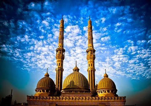 https://4.bp.blogspot.com/-_HUJrIArB78/VGRr71o9SEI/AAAAAAAAErI/WG4LMI1A6Gs/s1600/mosque.jpg