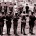 Macabro relato de un soldado franquista: 'Me obligaron a fusilar a republicanos'
