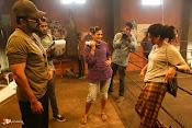 Venkatesh Stills-thumbnail-1