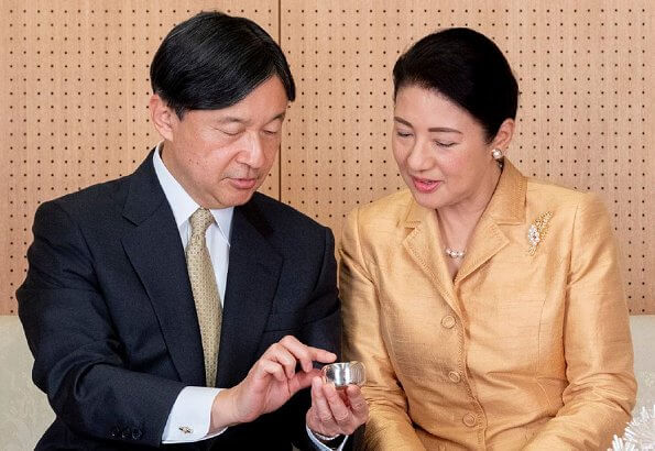 Empress Masako turned 56. Masako Owada was born on December 9, 1963 at Toranomon Hospital in Minato