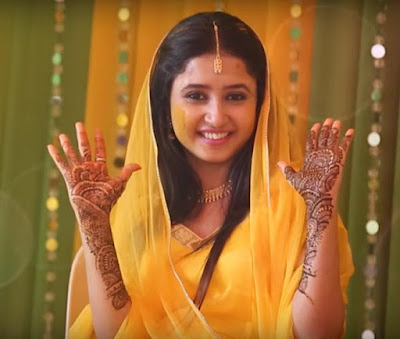 Sana-wedding-mehendi