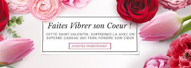 http://clk.tradedoubler.com/click?p=239344&a=2476736&url=https://www.floraqueen.fr/fleurs-st-valentin
