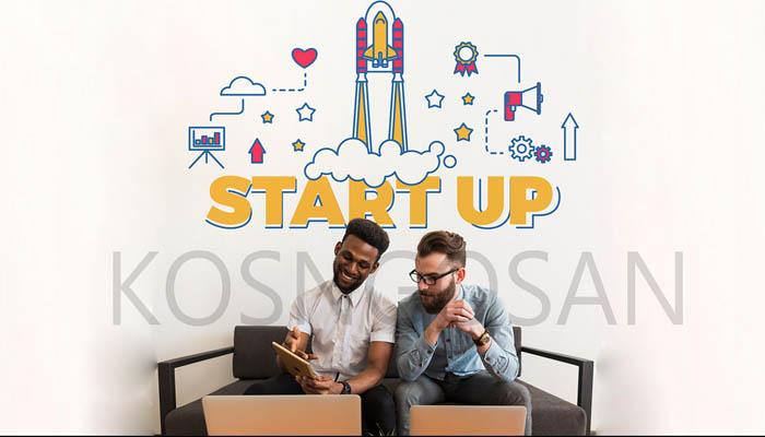 bisnis startup anak muda