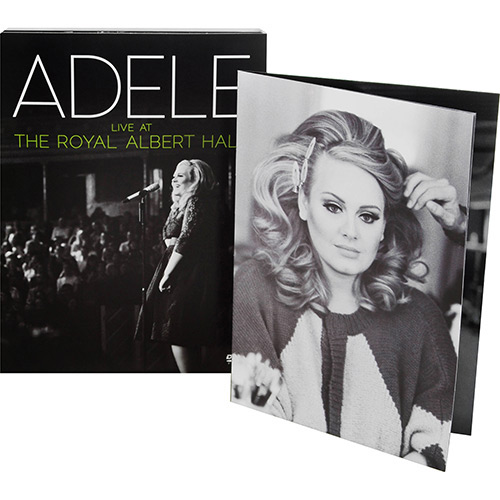 Adele Live Rolling In The Deep: Adele Official Blogspot: Performances Ao Vivo ( Live