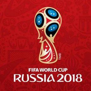Fifa to consider expanding World Cup to 48 teams