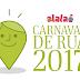 Sob Temer, Petrobras corta 100% do patrocínio ao Carnaval