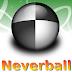 Download NeverBall Gratis: Game Mengatur Keseimbangan Bola (PC)