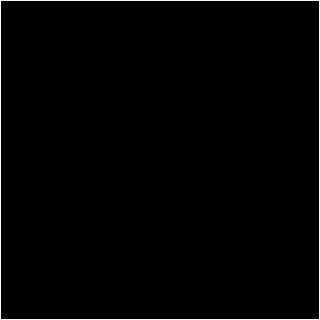 Ar-Rayah Al-liwa (lailahaillallah) Logo vector (.cdr) Free Download
