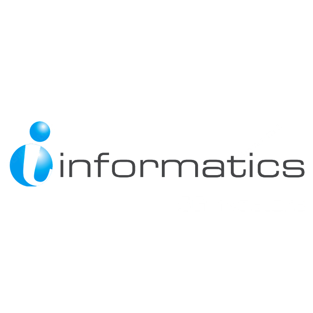INFORMATICS EDUCATION LTD. (BOU.SI) @ SG investors.io