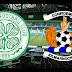 Celtic v Kilmarnock (preview)