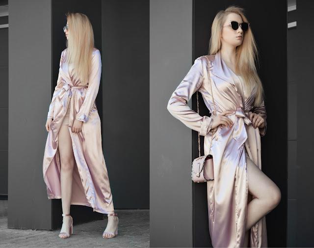 Pink Lady.