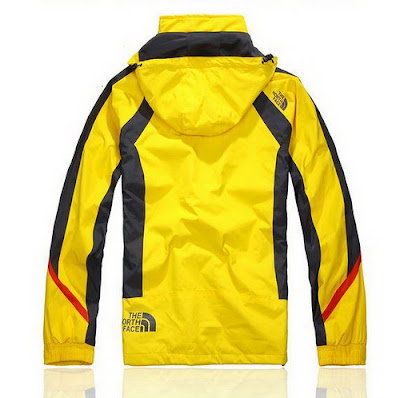 Jual Jaket The North Face