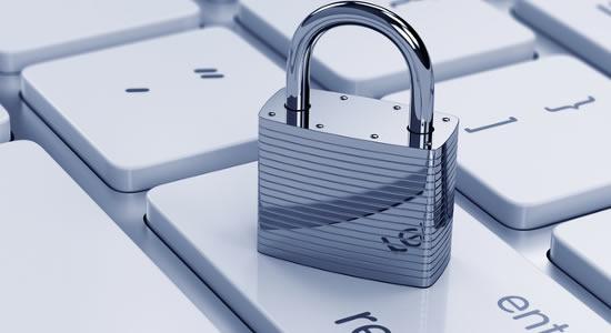 Decreto institui política nacional de segurança da informação