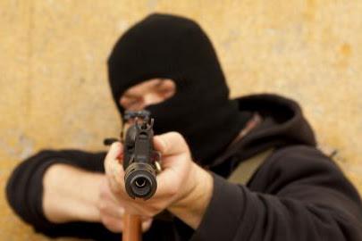 Sudah 30 Tahun Tapi Hingga Kini Kasus Pembunuhan Ini Belum Terungkap, Pelaku Bertopeng Ninja