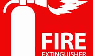 DPBPK Lakukan Pembinaan Alat Pemadam Kebakaran di Sejumlah Hotel Berbintang 4 di Palembang