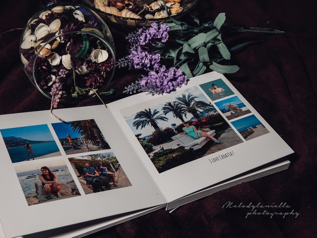album fotograficzny foto ksiazka instabook instagram insta foto printu analogowy book pomysl na gift prezent