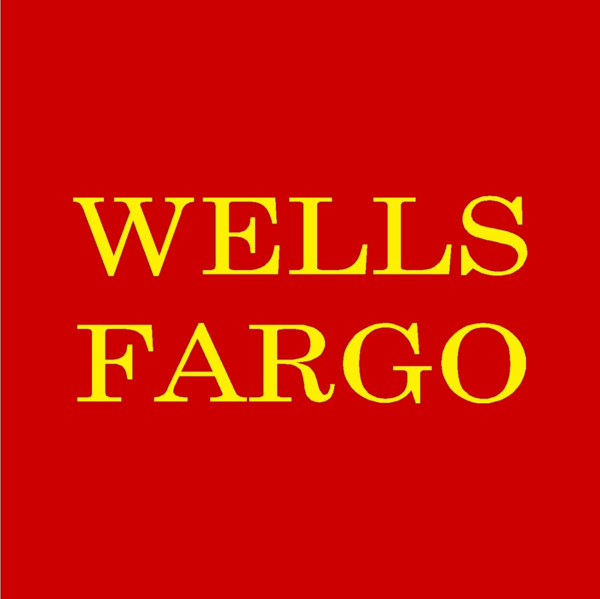 Mortgage Loan Officer Wells Fargo