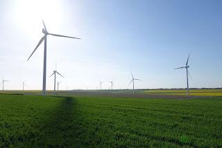 windenergie ausbau 2015 2016 rendite wachstum europa welt leonidas frankreich windkraft umweltfonds