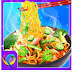 Chinese Food Maker - Lunar New Year Food Cooking Game Tips, Tricks & Cheat Code