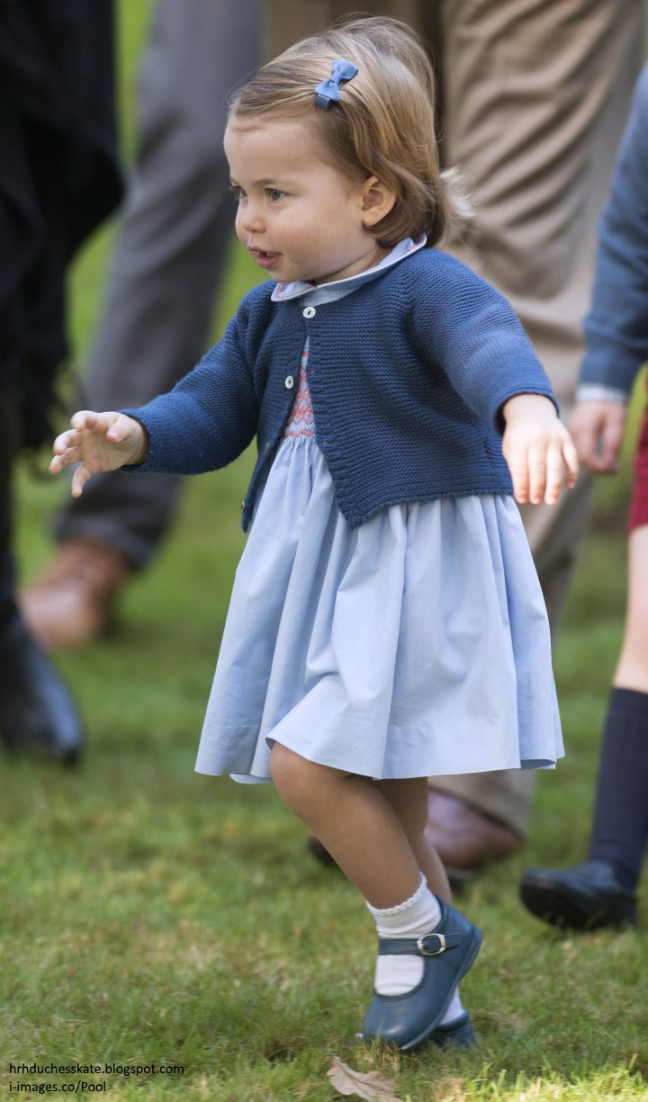 08e87cf1f Duchess Kate  Cambridge Children