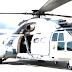 Yang Lagi Viral! Pria Menjual Helikopter Bekas Mencapai Puluhan Milyar, Hanya Lewat Facebook