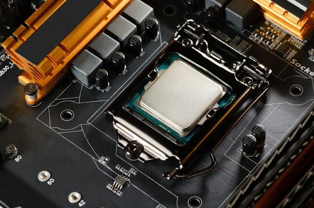 Tips Membeli Laptop Gaming