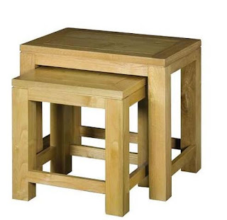 Table teak minimalist Furniture,furniture Table teak Minimalist,interior classic furniture.CODE TBL107