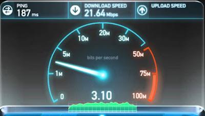 Harga Kartu Perdana Indosat 10GB 4G Terbaru 2016