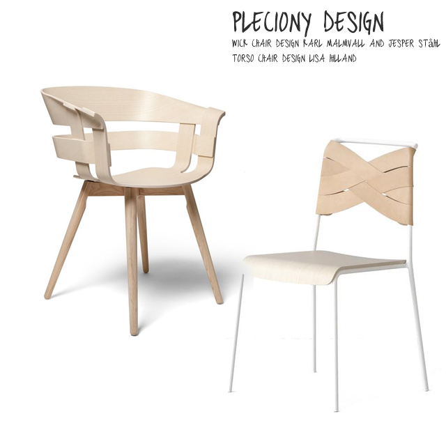 dacon-design-plecionydesign-chair