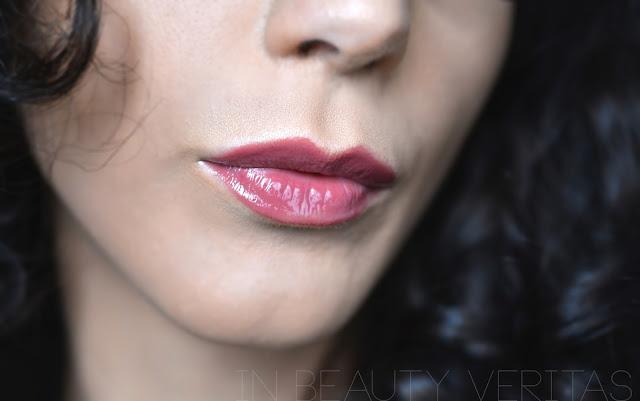 neve cosmetics nettare per labbra, neve cosmetics le metamorfosi review, neve cosmetics rugiada per makeup, neve cosmetics nebbia fissante