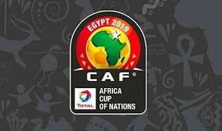 القنوات الناقلة لكأس أمم إفريقيا مصر 2019
