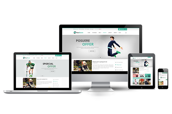 Download – Pav Store Responsive Opencart Theme