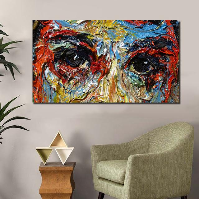 insaatnoktasi-duvar-tablolari-duvar-panelleri