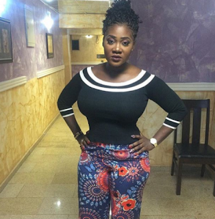 , Nollywood Actress Mercy Johnson Flaunts Access (Photos), Latest Nigeria News, Daily Devotionals & Celebrity Gossips - Chidispalace